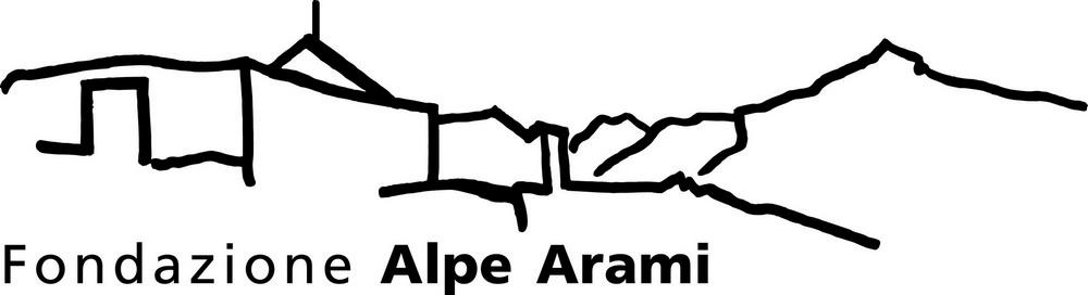 Logo_rid1